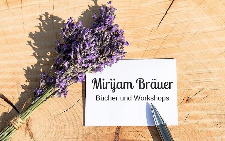 Mirijam Bräuer